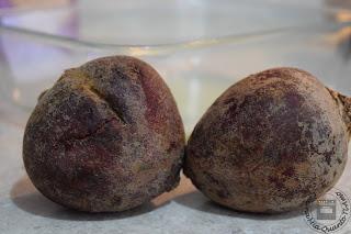 rape-rosse-patate-forno