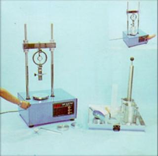 Jual Electric Laboratory CBR Test Set call 08128222998