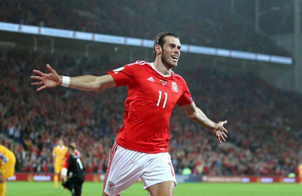MU sở hữu Bale nhờ De Gea, Pogba có nguy cao rời Old Trafford