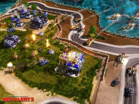 command-and-conquer-red-alert-3-pc-screenshot-www.ovagames.com-1