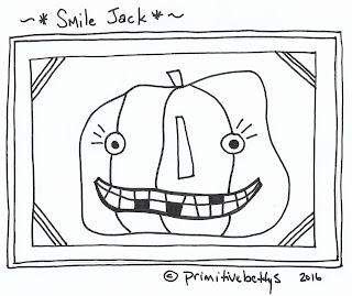 https://4.bp.blogspot.com/-PhnoPACiqLU/V-PjFDawtLI/AAAAAAAAJpc/dUAzC0prvGwSVvpnKe1n-PdvxT0HRo--ACLcB/s320/Smile%2BJack.jpg