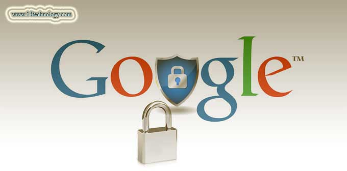 Google Launches New Security