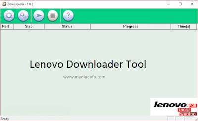 Download Free Lenovo Downloader Tool