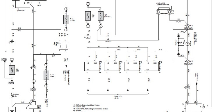 Wiring diagram ac avanza wire center wearing diagram kelistrikan avanza lengkap kendaraan ringan rh mriptek blogspot com wiring diagram ac toyota avanza air conditioner wiring diagrams asfbconference2016 Image collections