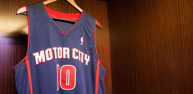 Motor City | PistonsFR, actualité des Detroit Pistons en France