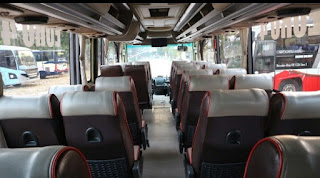 Rental Bus Medium Jakarta, Rental Bus Medium, Rental Bus Jakarta
