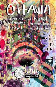 https://www.animationfestival.ca/index.php?option=com_content&task=blogcategory&id=260&Itemid=1041