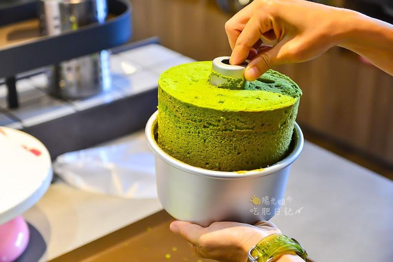 bakery-diy-64.jpg