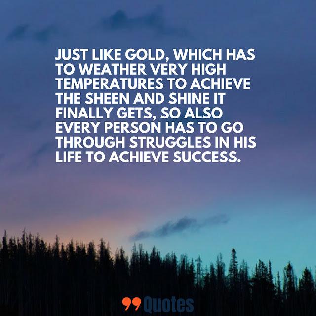 word of encouragement quote