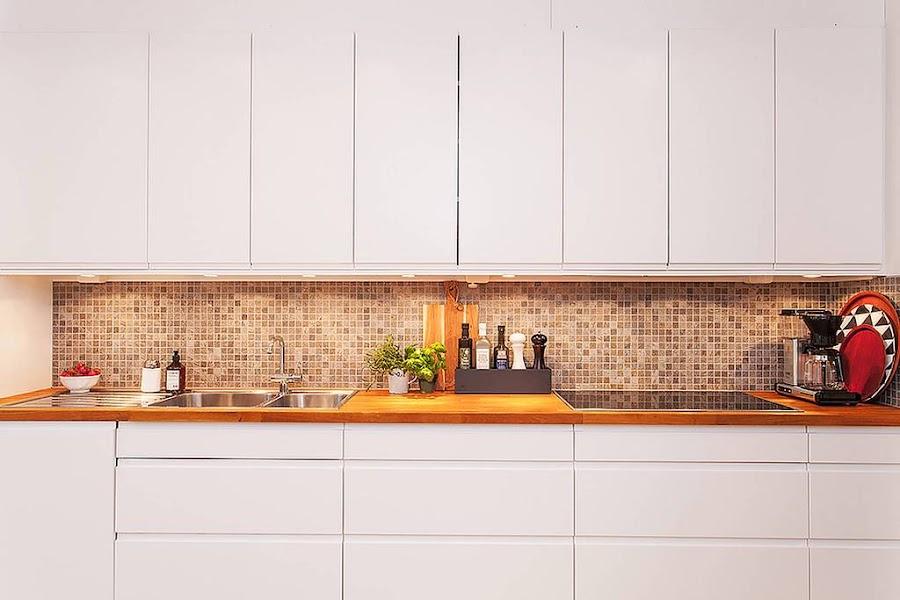 materiales-para-la-pared-de-la-cocina