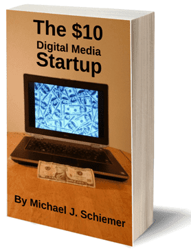 Start Your Digital Startup Today!