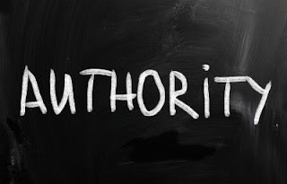 The Purpose of Authority