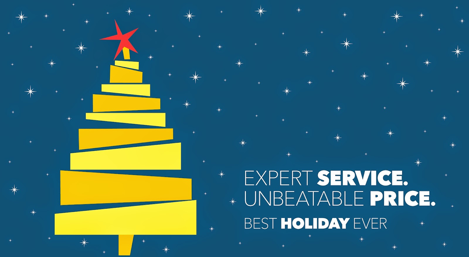 logo Best Buy Holidays