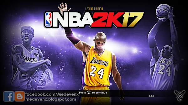 1eac6a39c3fd (16 by 9 Aspect Ratio NBA 2K17 Title Screens)