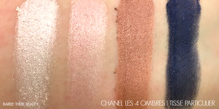 chanel-summer-2016-tisse-particulier-swatches