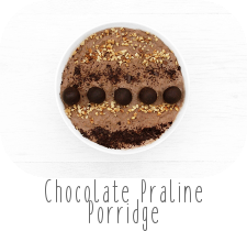 http://www.ablackbirdsepiphany.co.uk/2018/07/chocolate-praline-porridge-truffles.html