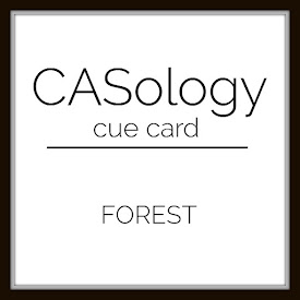 http://casology.blogspot.com.au/2017/01/week-231-forest.html