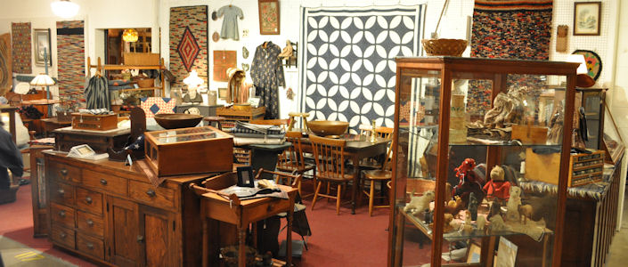 Contact UsBuy Sell Antiques OnlineSelling Antique Furniture