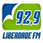Rádio Liberdade FM 92,9