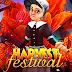 Wizard101's Harvest Festival 2016