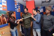GPSK team at Radio City-thumbnail-1