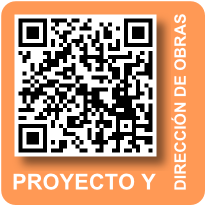 PROYECTO Y DIRECCION DE OBRAS