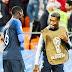 Paul Pogba, Presnel Kimpembe: France stars have gotten the Shaku-Shaku bug