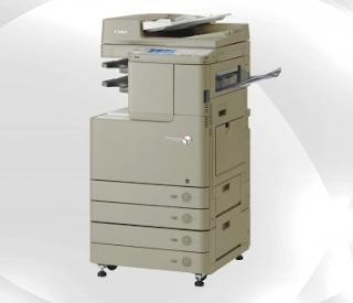 Harga dan Spesifikasi Mesin Fotocopy Warna Termurah