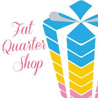 Fat Quarter Sho 10