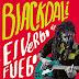 Black Dalí - El Verbo Del Fuego