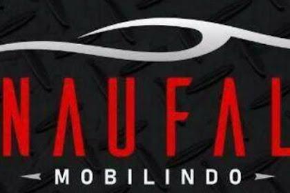 Lowongan Kerja Naufal Mobilindo Pekanbaru Desember 2018