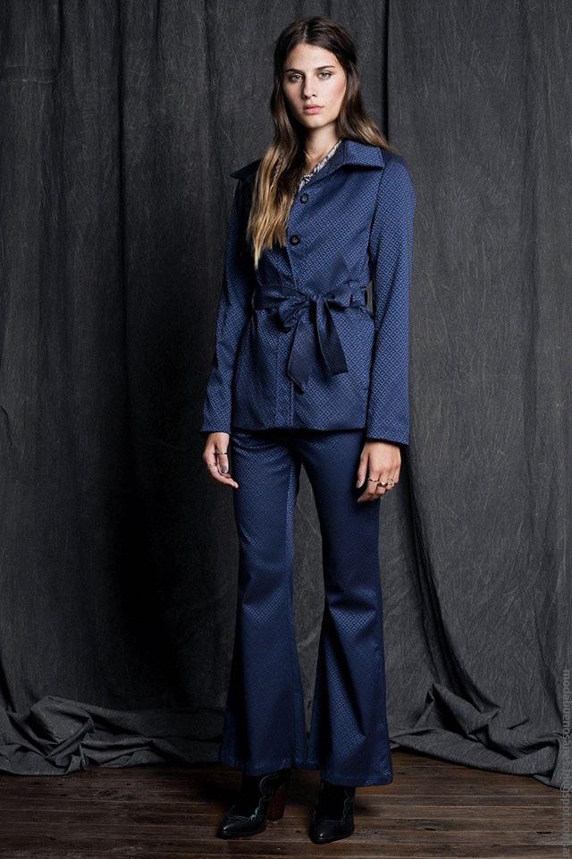 MODA 2016. Pantalones de mujer invierno 2016 ropa de mujer. Moda mujer invierno 2016.