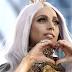 """Billboard: """"8 veces en las que Lady Gaga ganó su título de 'Icono Gay'"""""""