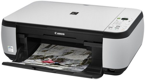 canon mp270 driver printer download printers driver. Black Bedroom Furniture Sets. Home Design Ideas