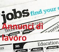 Offerte di lavoro Johnson & Johnson: posizioni aperte, dove inviare il CV