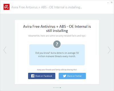 avira free antivirus abs