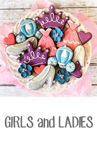 http://www.lilaloa.com/p/girls-and-ladies.html