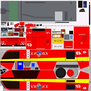 Cara Membuat Mod GTA Sendiri San Andreas 100% Work