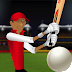 Stick Cricket Game APK Android App Free Download