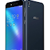 Spesifikasi dan Harga Asus ZenFone Live (L1) ZA550KL