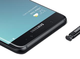 Cara Menggunakan Split Screen di Galaxy Note 9