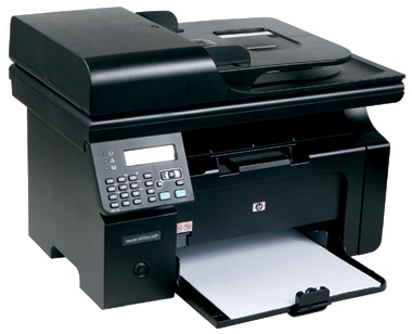 Mfp for hp driver printer 32bit 7 windows laserjet download m1136