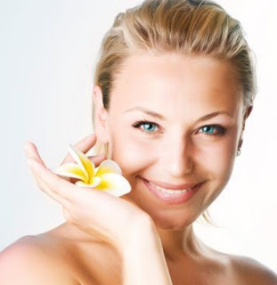 An Overview On Plastic Surgery Performed In Tampa in Profile page