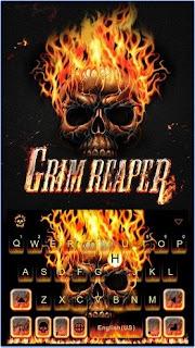 Grim Reaper apk Download
