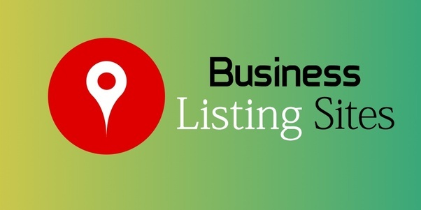 100+ High PR Local Business Listing Site list For India