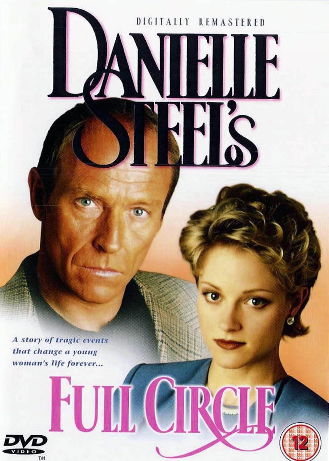 Danielle Steel: El ciclo de una vida (1996)