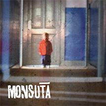 Monsuta