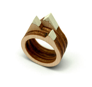 https://www.etsy.com/uk/listing/126825276/mountain-rings?ga_order=most_relevant&ga_search_type=all&ga_view_type=gallery&ga_search_query=mountain&ref=sr_gallery_31