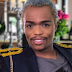 Somizi Planning To Release A Deluxe Version Of His Book; Dominoes