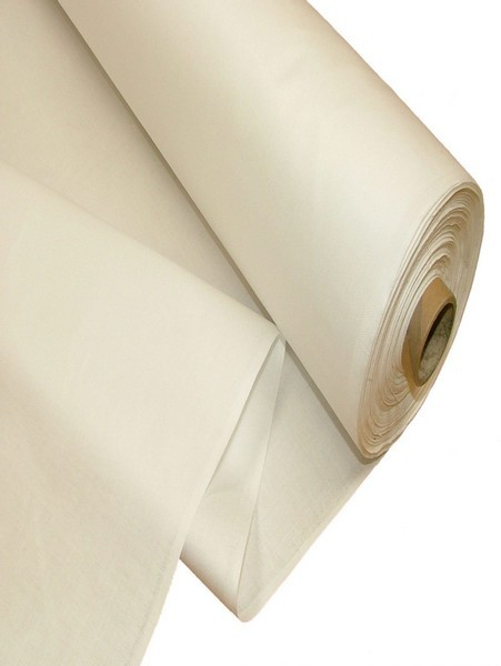 blackout curtain liner fabric for home you